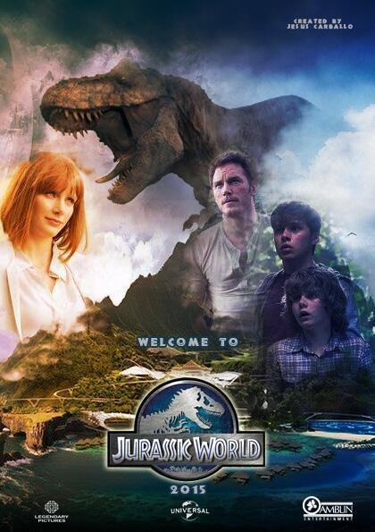 jurassic-world-poster-4-4-l_cover